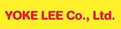 อายโบลท์แบบแกนหมุน | Yoke Lee Co., Ltd.  บริษัท ยอร์ค ลี จำกัด -